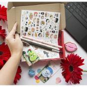 Asumi Box (3)