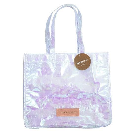 Подарочная сумка Mermaid