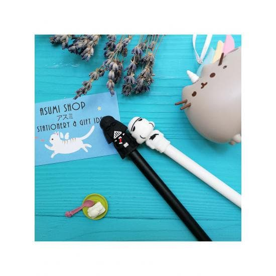 Гелевая ручка Star Wars
