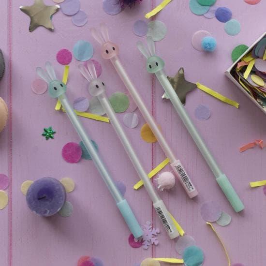 Гелевая ручка Usagi