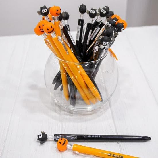 """Ручка """"Halloween"""""""