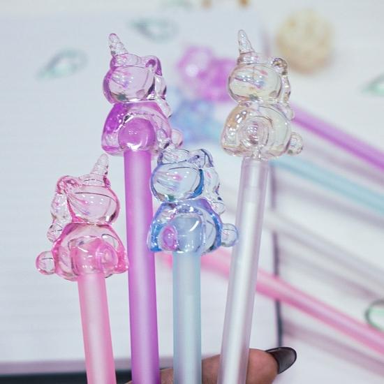 Ручка Magical Unicorn