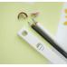 Простые карандаши Rainbow