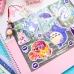 """Виниловые наклейки """"Ghibli"""", Asumi"""