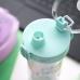 Бутылка для воды Pusheen (430мл)