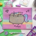 Папка Pusheen Sweets А4